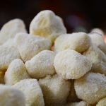 Vegane Gnocchi – selber machen