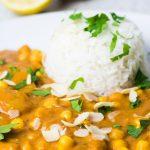 Mango-Curry-mitKichererbsen-Titelbild