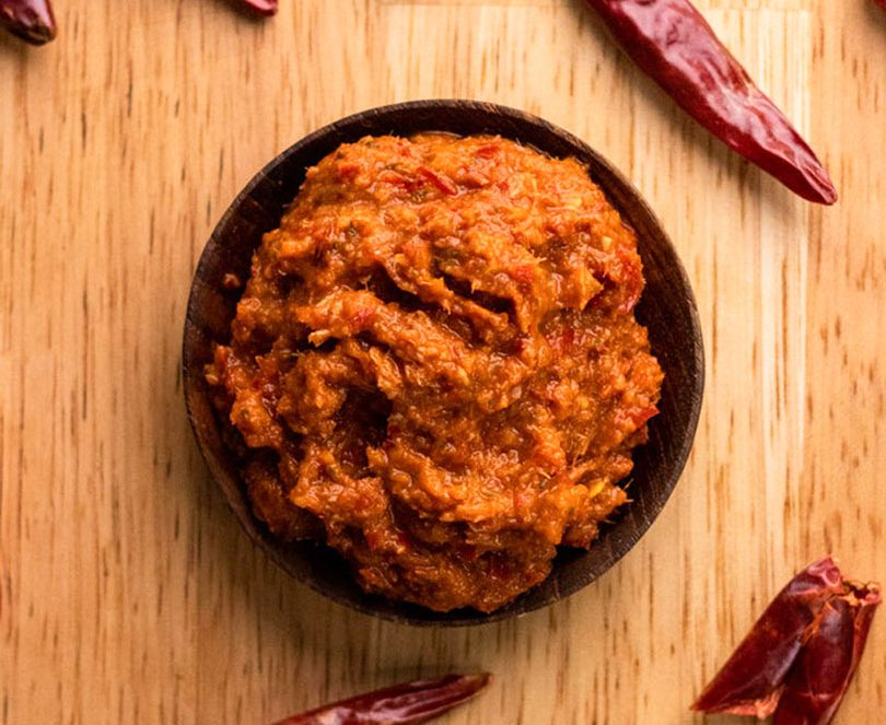 rote-that-curry-paste-selber-machen